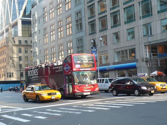 NYC 4-2010-0177 [640x480]
