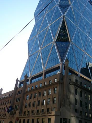 NYC 4-2010-0178 [640x480]