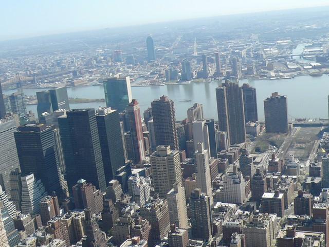 NYC 4-2010-0179 [640x480]