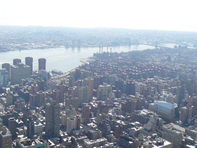 NYC 4-2010-0180 [640x480]