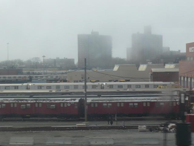 NYC 4-2010-0193 [640x480]