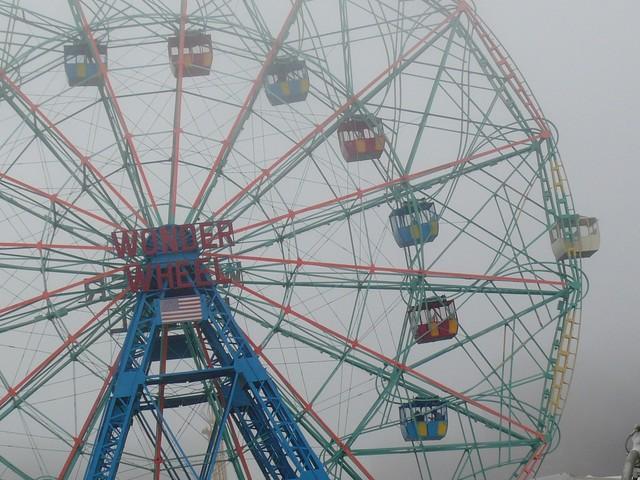 NYC 4-2010-0199 [640x480]