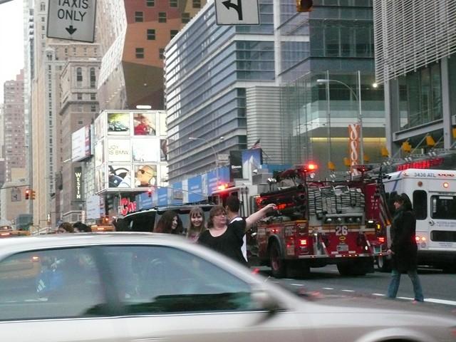 NYC 4-2010-0211 [640x480]