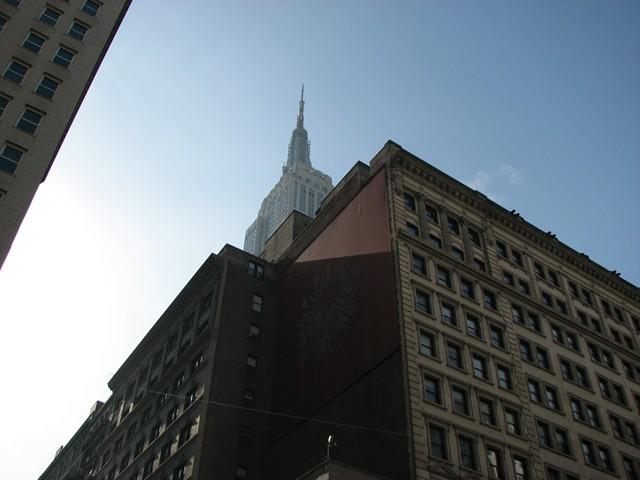 NYC 4-2010-0214 [640x480-1]