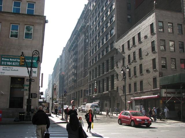 NYC 4-2010-0215 [640x480-1]