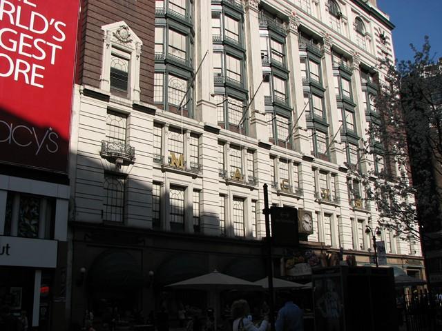 NYC 4-2010-0216 [640x480-1]