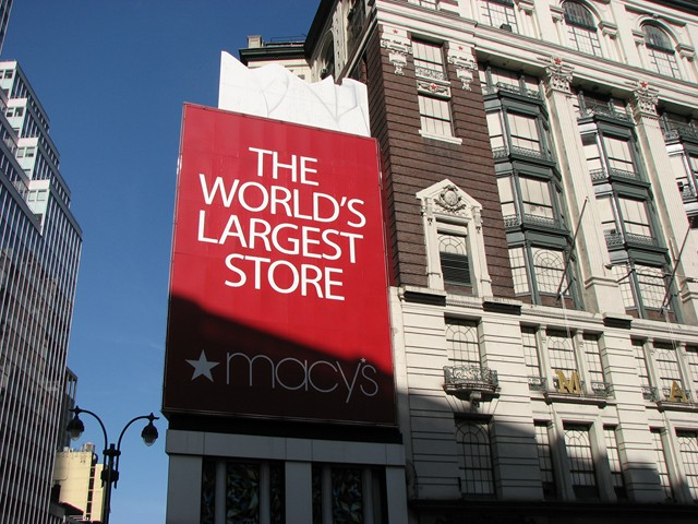 NYC 4-2010-0217 [640x480-1]