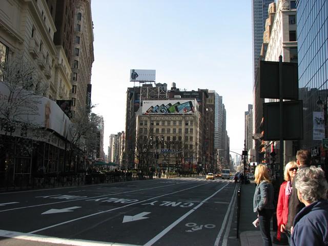 NYC 4-2010-0218 [640x480-1]