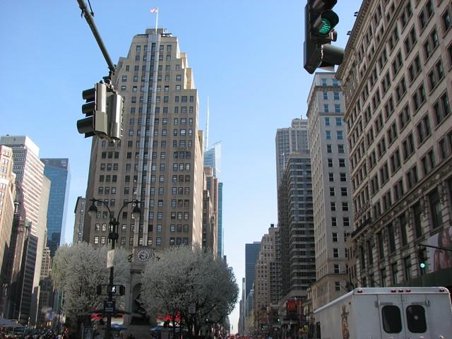 NYC 4-2010-0219 [640x480-1]