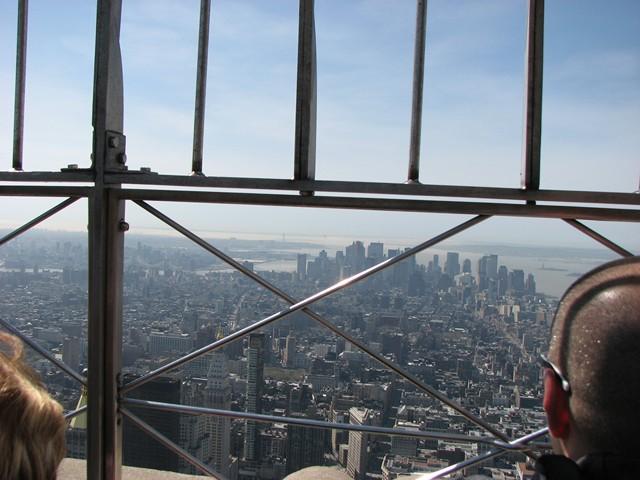 NYC 4-2010-0233 [640x480-1]