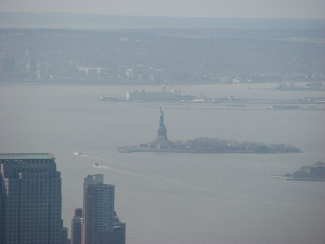 NYC 4-2010-0234 [640x480-1]