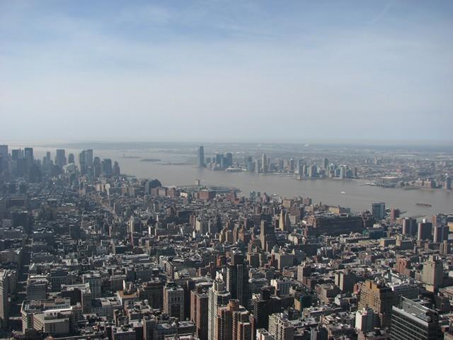 NYC 4-2010-0235 [640x480-1]