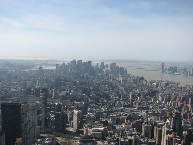 NYC 4-2010-0236 [640x480-1]