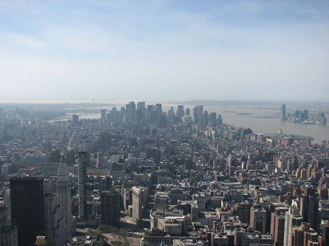 NYC 4-2010-0237 [640x480-1]