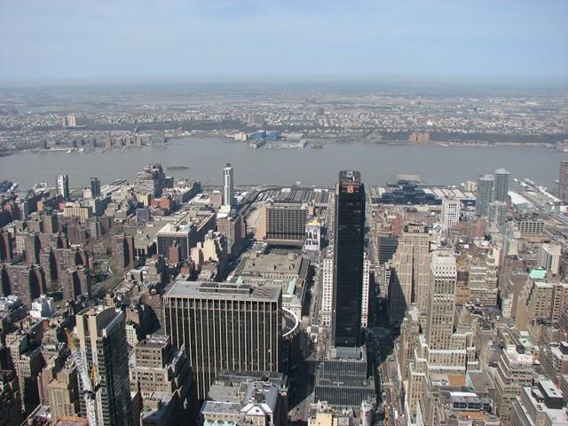 NYC 4-2010-0247 [640x480-1]