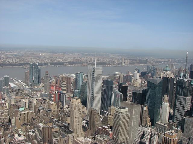 NYC 4-2010-0248 [640x480-1]