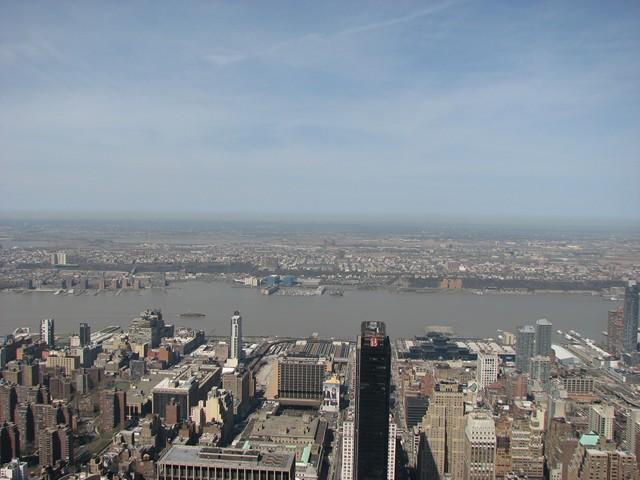 NYC 4-2010-0250 [640x480-1]