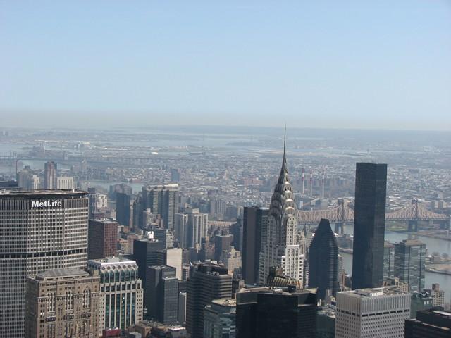 NYC 4-2010-0255 [640x480-1]