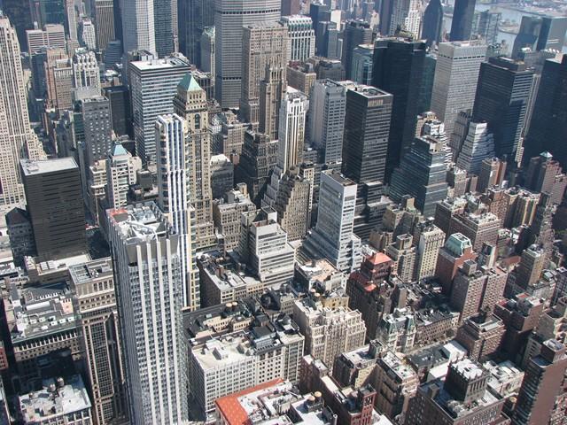 NYC 4-2010-0256 [640x480-1]