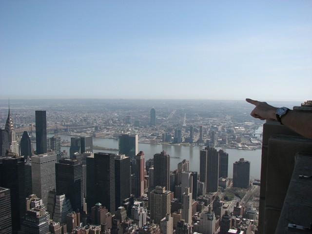 NYC 4-2010-0257 [640x480-1]