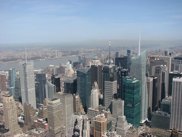 NYC 4-2010-0258 [640x480-1]