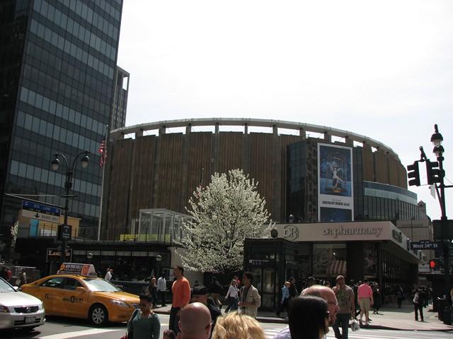 NYC 4-2010-0278 [640x480-1]