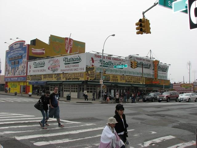 NYC 4-2010-0283 [640x480-1]