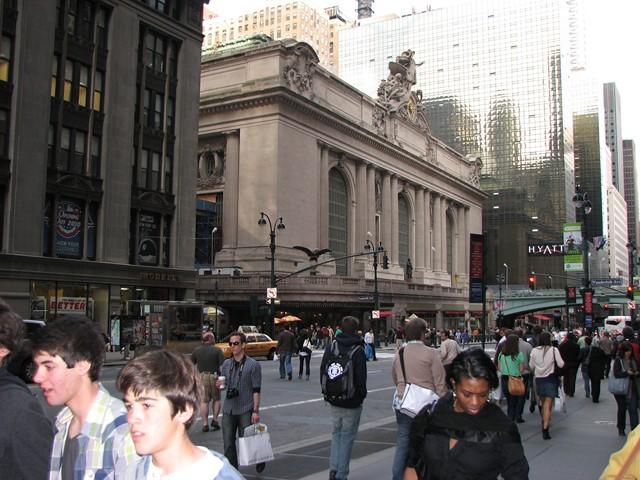 NYC 4-2010-0311 [640x480-1]