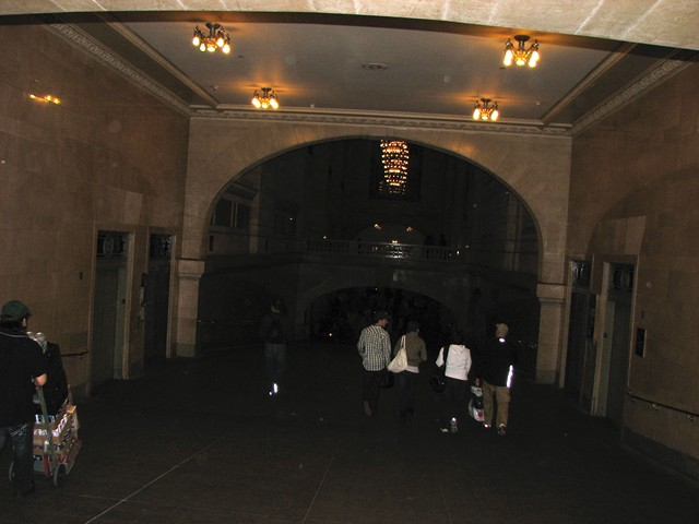 NYC 4-2010-0316 [640x480-1]