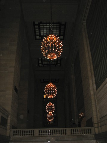 NYC 4-2010-0317 [640x480-1]