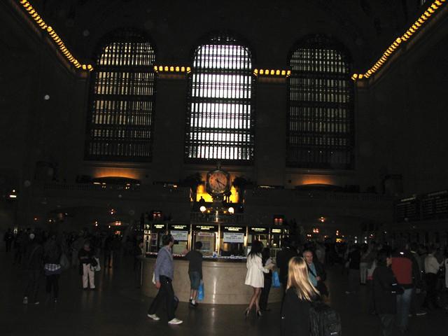 NYC 4-2010-0321 [640x480-1]