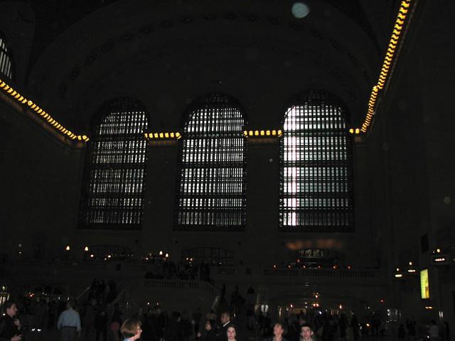NYC 4-2010-0323 [640x480-1]