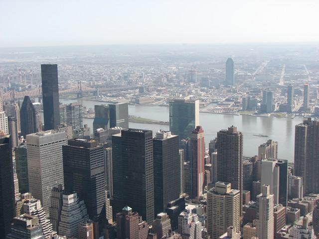 NYC 4-2010-0339 [640x480-1]