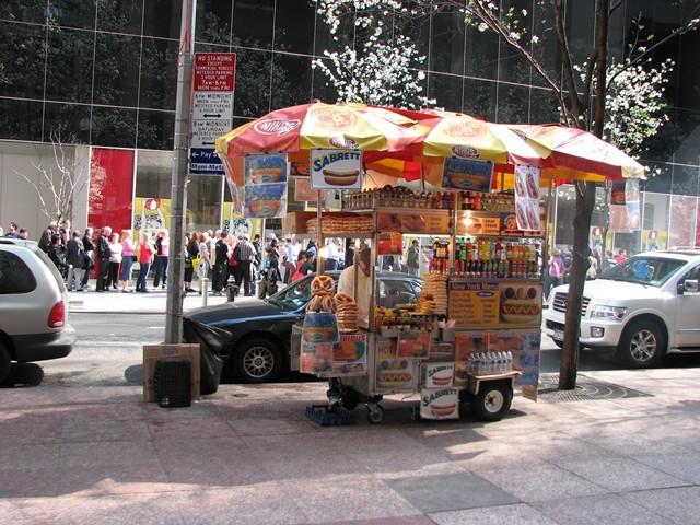 NYC 4-2010-0364 [640x480-1]