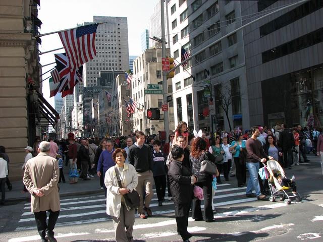 NYC 4-2010-0367 [640x480-1]