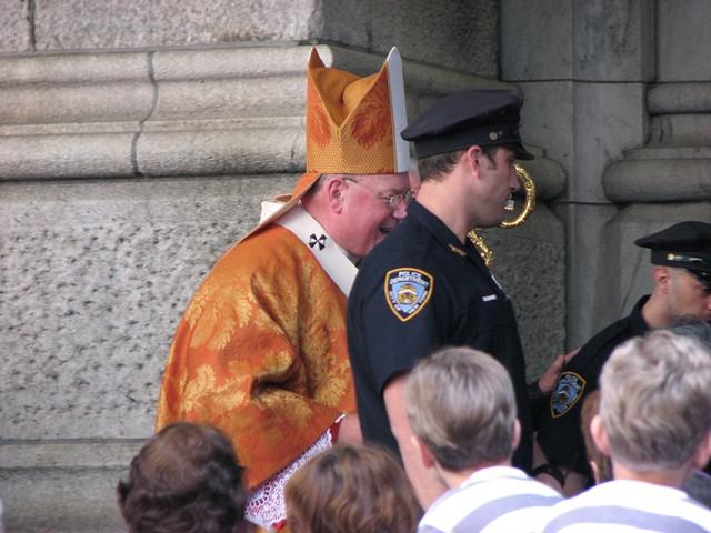 NYC 4-2010-0392 [640x480-1]