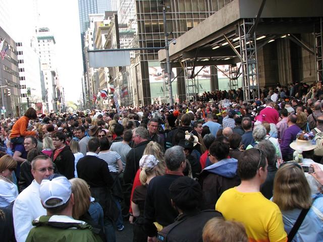 NYC 4-2010-0400 [640x480-1]
