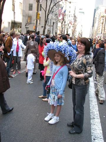 NYC 4-2010-0412 [640x480-1]