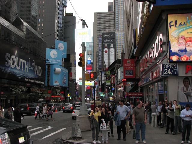 NYC 4-2010-0446 [640x480-1]