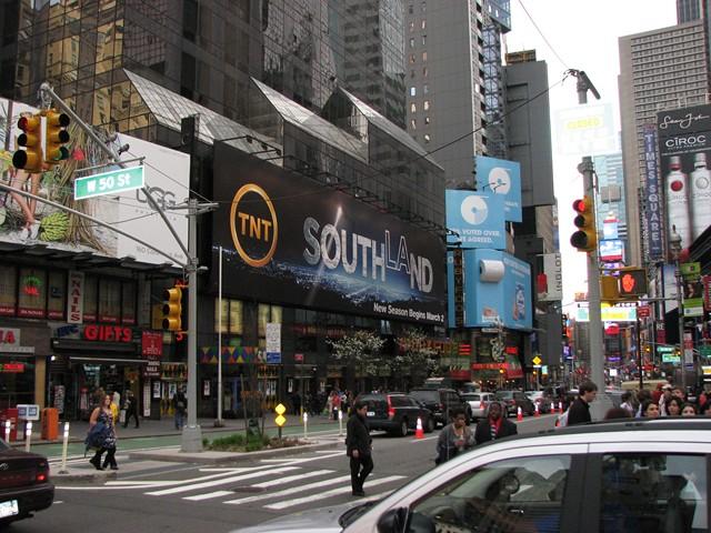 NYC 4-2010-0447 [640x480-1]