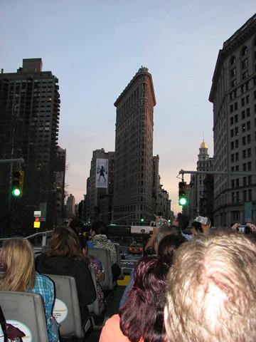 NYC 4-2010-0455 [640x480-1]