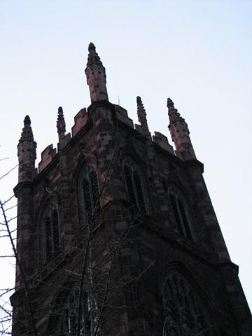 NYC 4-2010-0458 [640x480-1]