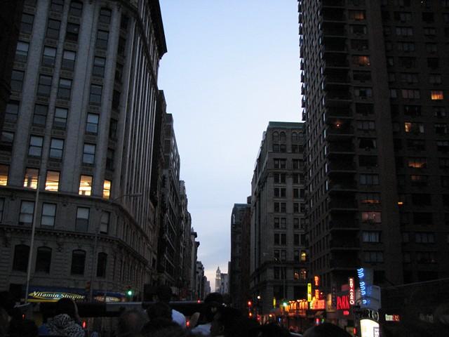 NYC 4-2010-0461 [640x480-1]