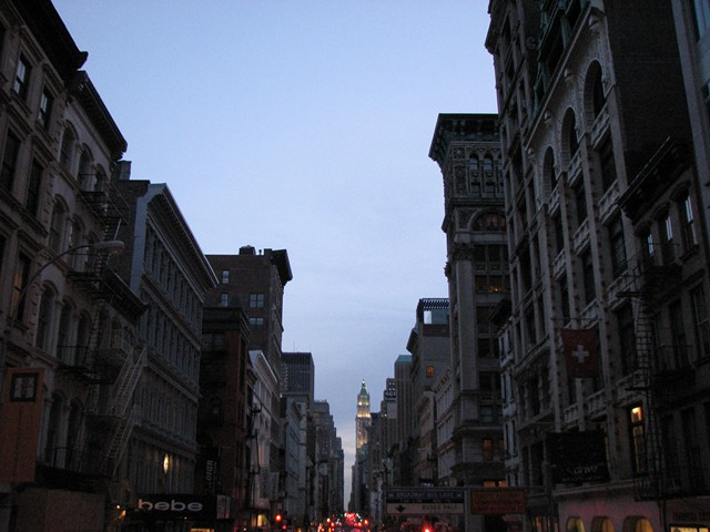 NYC 4-2010-0463 [640x480-1]