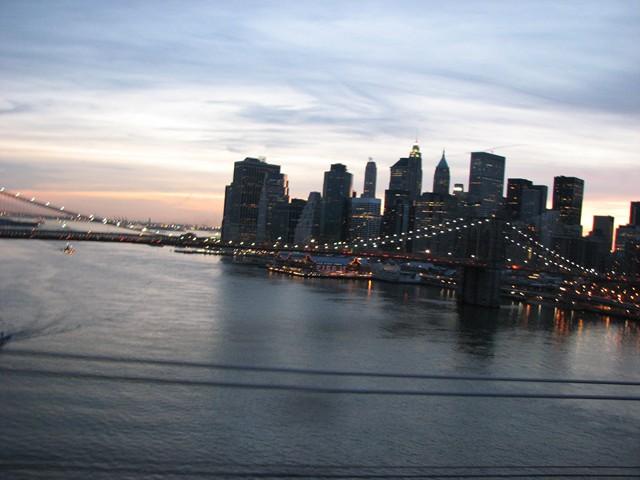NYC 4-2010-0477 [640x480-1]