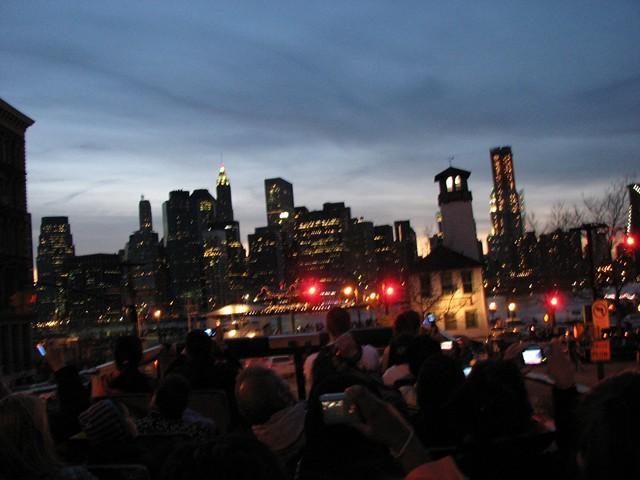 NYC 4-2010-0478 [640x480-1]