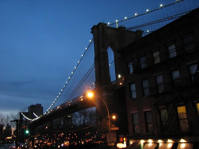 NYC 4-2010-0479 [640x480-1]