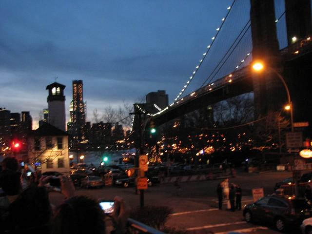 NYC 4-2010-0480 [640x480-1]