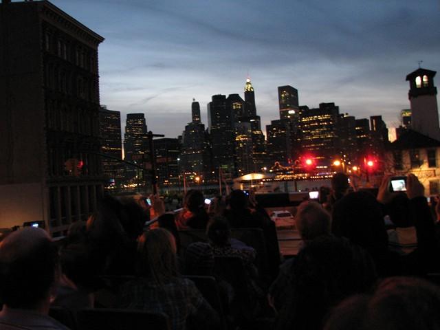 NYC 4-2010-0481 [640x480-1]