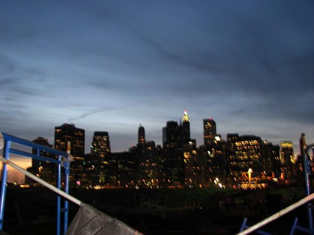 NYC 4-2010-0483 [640x480-1]